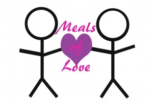 meals of love stick people 4x6